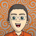 mattsmev Avatar